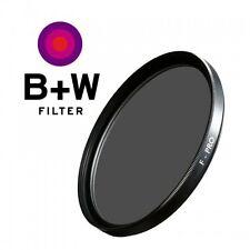 B+W Graufilter 1000x 67mm F-PRO Fassung MRC