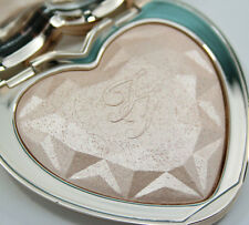 """Too Faced Love Light Prismatic Highlighter """" BLINDED BY THE LIGHT""""  Full Size"""