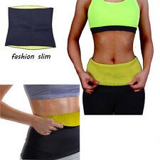 Women Upper Arm Compression Slimming Shaping Shaper Slimmer Wrap Belt Bodysuits