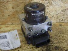 396799 [Agregada de frenos ABS] PEUGEOT 206 (2A/C) 9630135080 , 962862638B