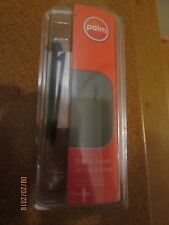 3 Pack Palm Stylus Pens, Treo 800 Plastic Accessory New in sealed package NIB