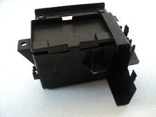 Yamaha XVS1300 XVS 1300 Stryker #6139 Battery Box / Holder
