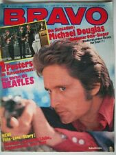 BRAVO Nr. 4 vom 15.Januar 1976 u.a. Slade, Sweet, Maffay