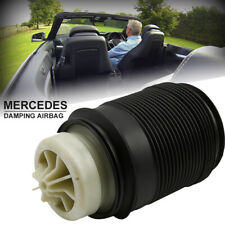 Air BagRearRight For MERCEDES-BENZ W212 E-CLASS AIR SUSPENSION 2123204025 W6