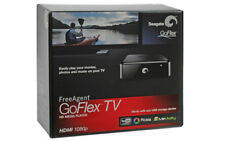 Box Multimediale Seagate GoFlex TV STAJ200