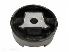 Engine Mount VOLKSWAGEN EOS BMM  4 Cyl Direct Inj 1F 07-08  (Front Low
