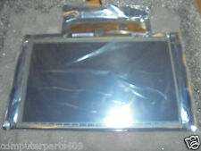 "NEW OEM Dell Latitude 2120 2110 Inspiron 1012 10.1"" LCD Screen LTN101AT03 9FPCT"