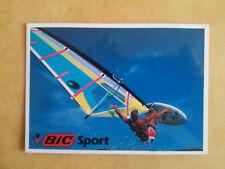 Planche A Voile Bic En Vente Ebay