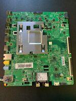 Samsung BN94-13282F Main Board UN75NU7200FXZA UN75NU7100F (BA03) (A662)