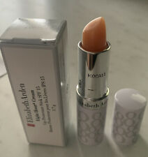 Elizabeth Arden Eight Hour Cream Lip Protectant Stick Sunscreen Spf 15 .13oz New