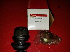 CROWN AUTOMOTIVE 83500202 BALL JOINT-UPPER BALL JOINT ONLY- FOR JEEP