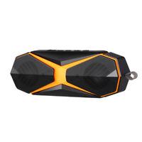 Portable Bluetooth Wireless Speaker Waterproof Stereo Sound Ultra Bass Subwoofer