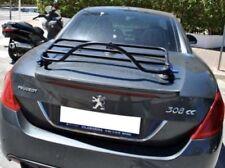 Accessori da viaggio per l'auto Peugeot senza inserzione bundle