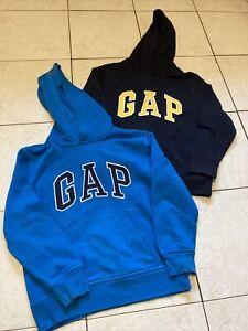 Boys 8-9 Yrs Gap Jumper / Hoodie  Bundle Kids Clothes