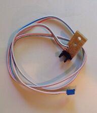Brother Wiper  Sensor Assy For  PR 600 Series Machines