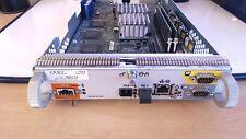Dell EMC CX300 Storage Processor Board 1GB 046-002-428_a03 pn 005048349
