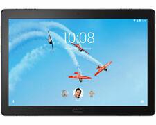 LENOVO Tab P10 Tablet 32 GB 3 GB RAM 10.1 Zoll Android 8.0