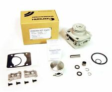 [01] Zenoah G320PUM 32cc BIG BORE KIT-marine (PUM) [GR967319601]