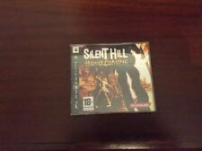Silent Hill Homecoming – PROMO Version PS3 RARE Official Promo Item: