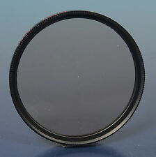 Nikon Ø52mm Filter filter filtre A2 Skylight Einschraub screw in - (91953)