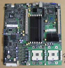 1PC Used Intel SE7501WV2 server board