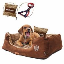 Dog Sofas For Sale Ebay