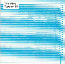 THE WIRE TAPPER 18 - NEW SEALED Modified Toy Orchestra Fun Years Damon & Naomi