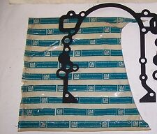 1966 Buick Skylark, GS, LeSabre 225-300-340 Engine Timing Cover Gasket - NOS