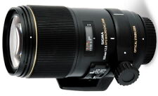Mint Sigma EX 150mm F2.8 HSM DG EX OS Macro 1:1 Lens (106-956) Sony Alpha