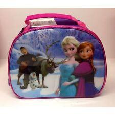 Disney Fabric Nursery Lunch Bags for Children