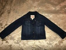 Children's Clothing - Levi's Jeans & Jacket, Boys Size 4/4T, Variety
