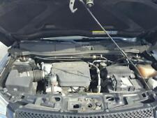 AUTOMATIC TRANSMISSION AWD OPT M45 FITS 05-06 EQUINOX 76K MILES OEM