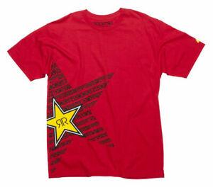 One Industries 42044-007-051 Rockstar Gravity t-shirt BOYS / SMALL
