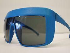 MYLON NOVA Mykita Malibu Blue Carl Zeiss Grey Glasses Eyewear Sunglasses Shade