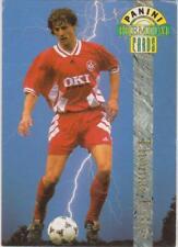 Panini Premium Bundesliga 1994-95 #39 Thomas Ritter 1.FC Kaiserslautern