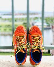Newton Motion V Men's Running Shoes. M000316. Us 9.5