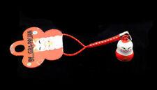 Bijou de portable phone strap Chat Japonais Cat Maneki Neko  porte bonheu 6714