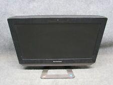 "Lenovo C325 20"" All in one Amd E-450 1.65Ghz 4Gb Ram 250Gb Hdd Desktop Computer"