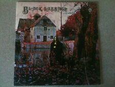 Black Sabbath - Black Sabbath, s/t, Self-Titled (Vinyl LP, Warner Bros) WS 1871