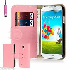 32nd Book Wallet Case Cover Samsung Galaxy Phones