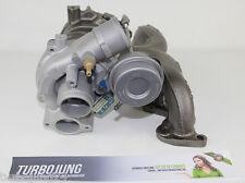 Turbolader VW 1.4 TSI 5303988 03c145702P 03c145701T 03c145701K BLG BMY  BWK CAVE
