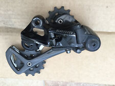 SRAM XX1 Eagle 12 Speed Rear Derailleur Mech Black