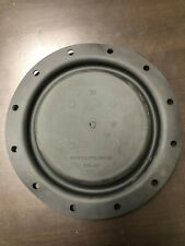 Fisher Diaphragm Size 30 / Type 657 PT# 2E791902202