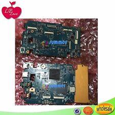 SL240 SL245 SL305 motherboard for fujifilm SL300 mainboard usd Camera repair
