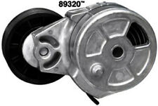 Belt Tensioner Assembly fits 1994-1995 GMC C2500,C2500 Suburban,C3500,K2500,K250
