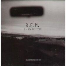 Musik-CD-Warner Bros. R.E.M. 's aus Deutschland