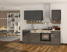 Weiße Küchenzeile günstig kaufen | eBay
