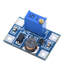 SX1308 2A Large Current DC-DC Step-UP Adjustable Power Board Boost Modules b