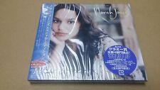 Norah Jones Come Away With Japan 2CD set