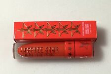Jeffree Star Velour Liquid Lipstick Checkmate NIB LE Holiday '16 Authentic
